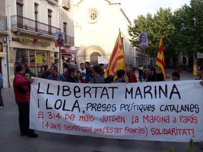 marina1[1].jpg